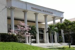Este jueves se instalará la Comisión Nacional de Reformas Electorales
