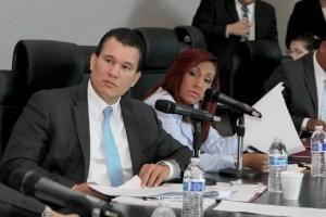 Desmienten que Quibián Panay sea el compañero de fórmula de Cortizo
