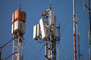LTE-A despegó en cinco países latinoamericanos durante 2018