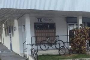 VERIFICADO. No se están realizando entregas, ni trámites de cédulas gratis en Concepción