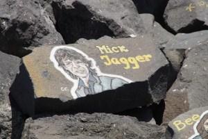 La salud de Mick Jagger obliga a suspender la gira de The Rollings Stones