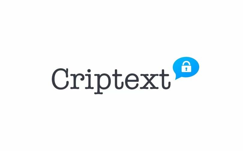Criptext