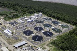 Piden información sobre descargas directas de residuos en proyecto de saneamiento