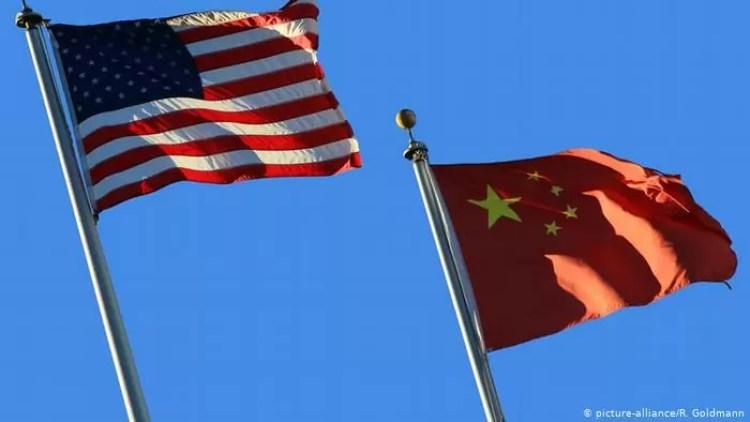 China y EE. UU. negociarán la próxima semana para pulir su acuerdo comercial