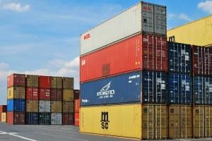 Exportaciones de América Latina y el Caribe caerán 2,0% en 2019