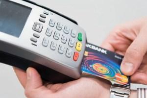 PEPSI, la iniciativa Europea para competir con Visa y Mastercard