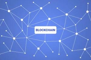 Lanzan en China plataforma online de financiamiento basada en Blockchain