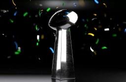 Chiefs de Kansas City se coronaron como los nuevos reyes de la NFL