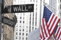 La Reserva Federal anuncia que comprará bonos del Tesoro de EE. UU. sin límite