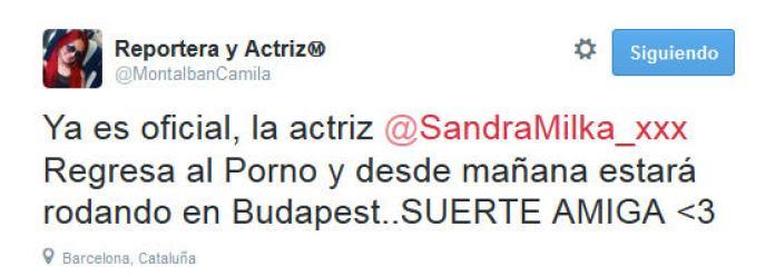 camila-tweet