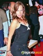 FICEB 2005 - Sophie Evans