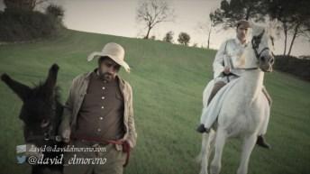 Don Quixxxote 01