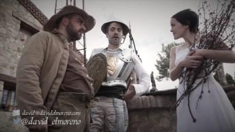 Don Quixxxote 02