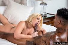 Jesse Jane Blacked 03