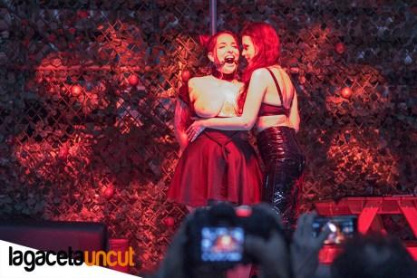 salon-erotico-barcelona-2019-la-gaceta-uncut-eva-autumn-anneke-2