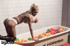 salon-erotico-barcelona-2019-la-gaceta-uncut-gabriela-flores-1