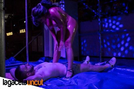 salon-erotico-barcelona-2019-la-gaceta-uncut-kesha-ortega-4