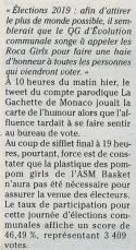MC-matin-2019-03-18