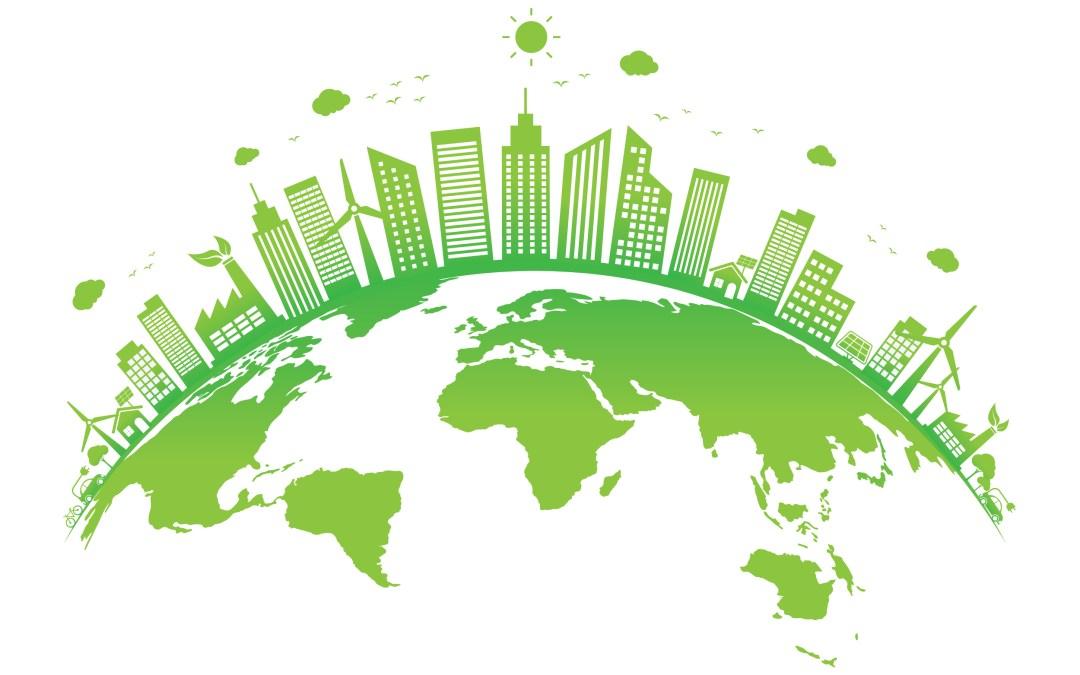Apostamos por la sostenibilidad