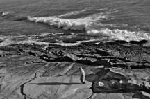 """Expo Photo """"Regards sur le Maroc"""""""