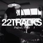 DJ PSYCUT / JAZZATTITUDES