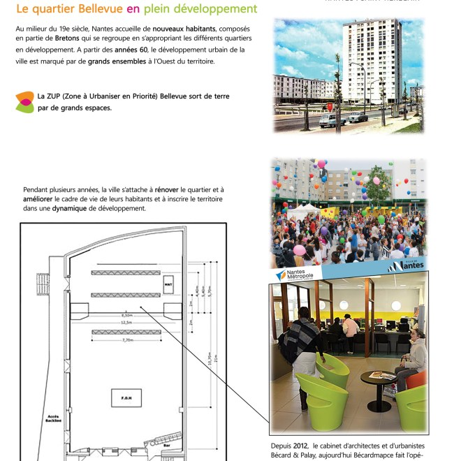 Mairie-de-Bellevue--(planche-2)