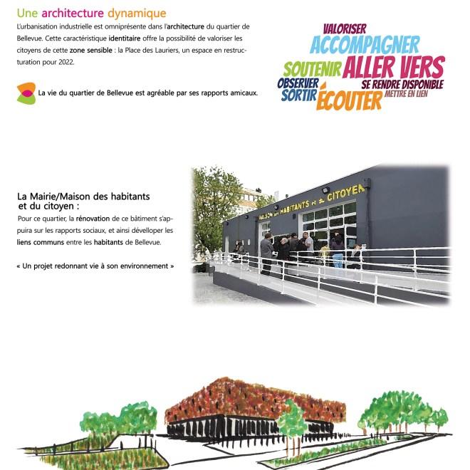 Mairie-de-Bellevue--(planche-3)