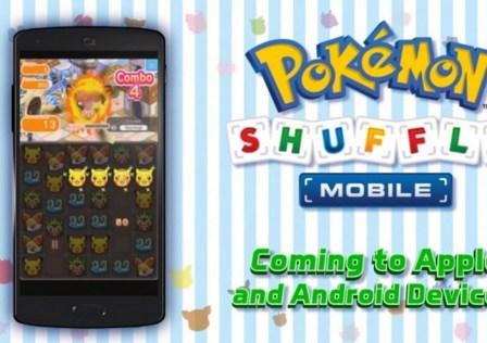 pokemon_shuffle_ios_android-700×387