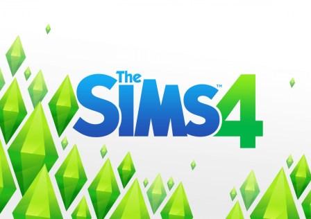 the_sims_4_maxis_software_2014_pc_mac_100217_1920x1080