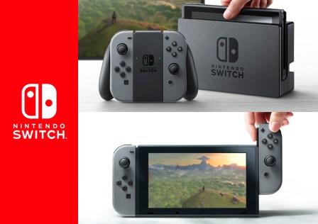 20-nintendo-switch
