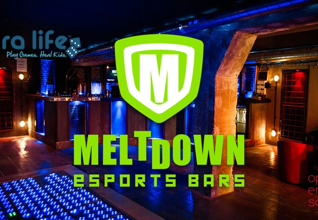 meltdown-esports-bars-quebecv2