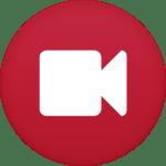 video-camera-icon