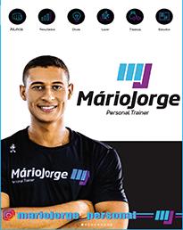 mariojorge-205x258