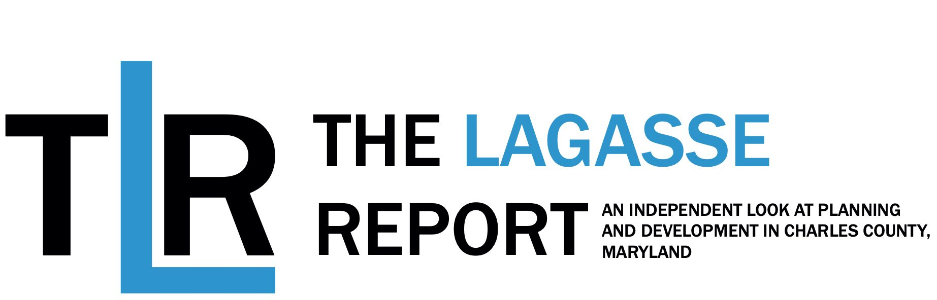 The Lagasse Report