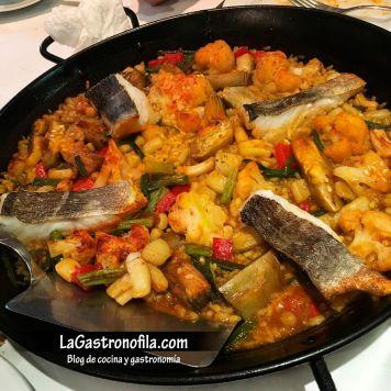 arroz-de-pescado-fuera-de-carta