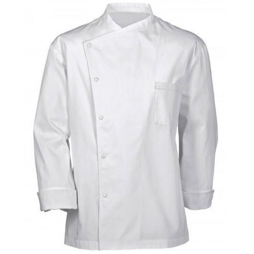 740517dc4a7 Ropa de trabajo para hostelería: ¿Dónde comprar uniformes de cocina en  Madrid?