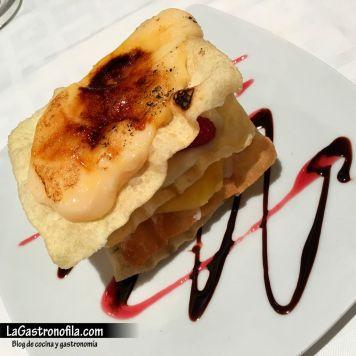 lasana-de-frutas-1