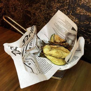 IMG_4031-Rosi-La-Loca-Madrid-Chips-Berenjena-Miel-2