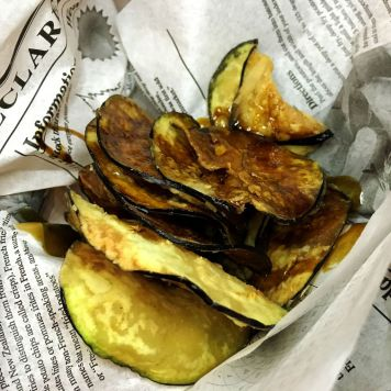 IMG_4032-Rosi-La-Loca-Madrid-Chips-Berenjena-Miel