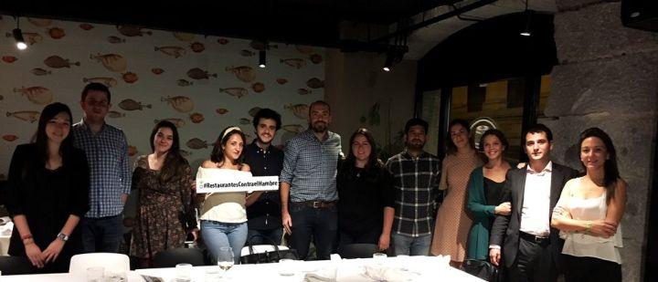 RCH-Madrid-Gastrobloggers-2017