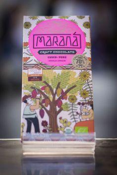 Maraná-Cusco-70