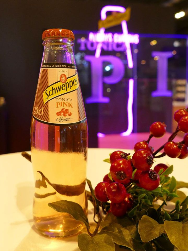 Tonica-Pink-Schweppes
