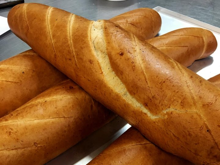 1-Pasteleria-Cala-Millor-Madrid-Pan-de-Torrijas