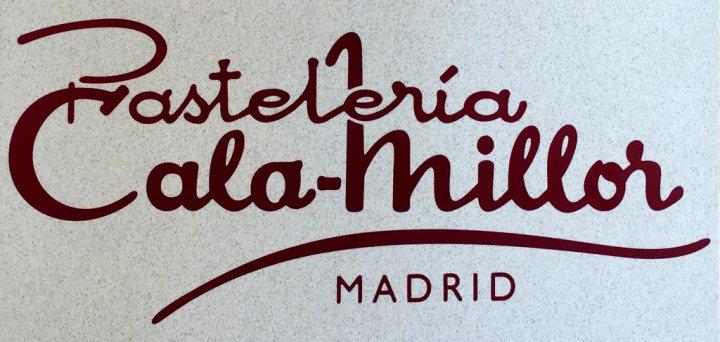 Pasteleria-Cala-Millor-Madrid-Logo
