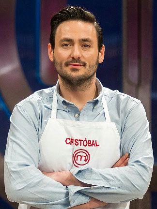 Cristobal-Gómez-MasterChef