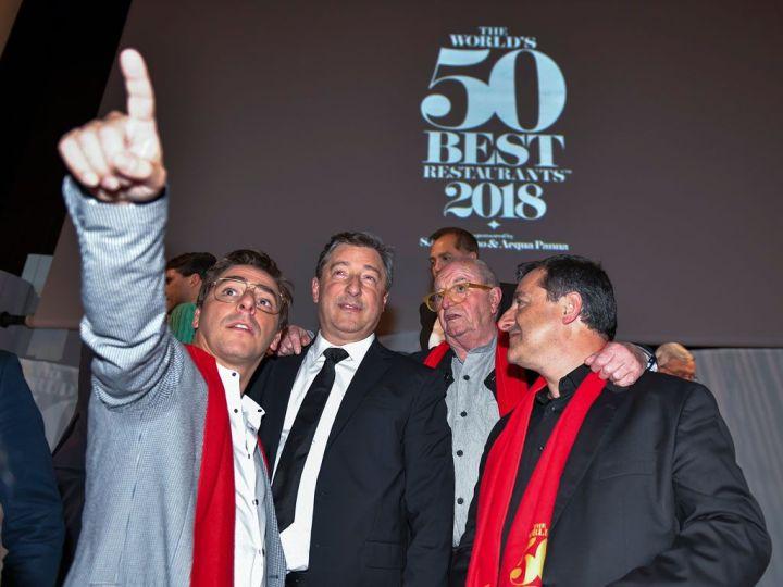 The-Worlds-50-Best-Restaurants---Hermanos-Roca-El-Celler-de-Can-Roca.jpg