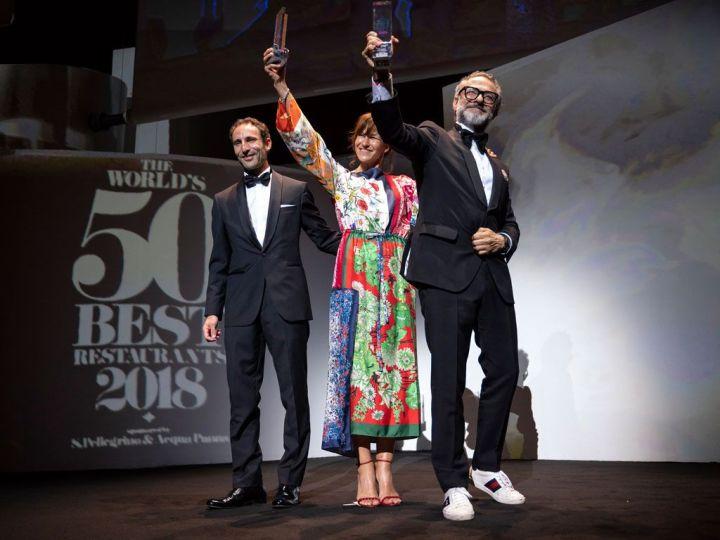 The-Worlds-50-Best-Restaurants---Massimo-Bottura-y-Lara-Gilmore-2.jpg