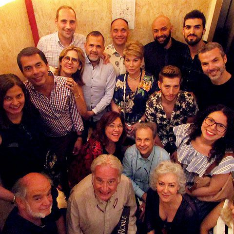 Asistentes-Cata-Mantuano-Chocolates-Giovanni-Conversi