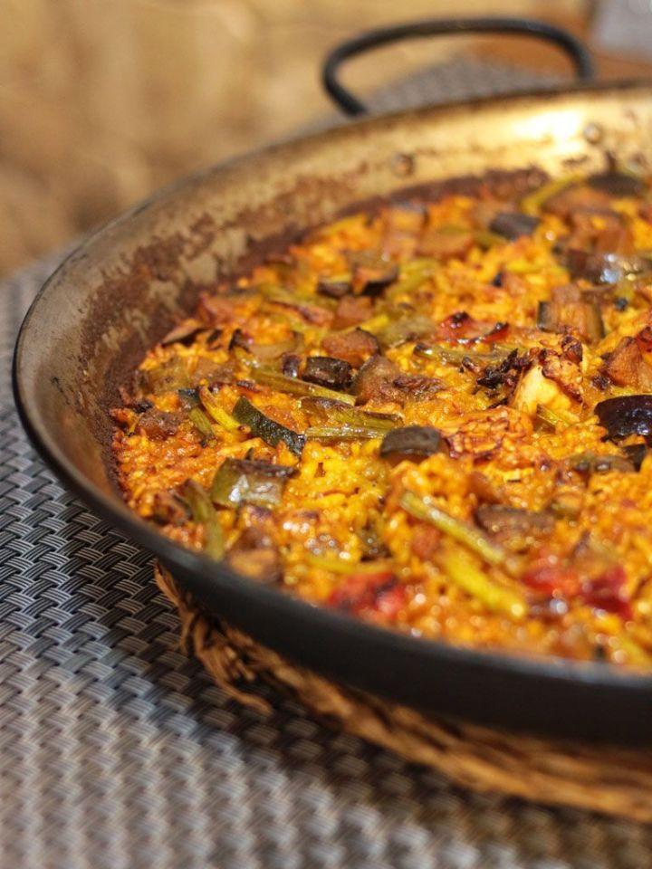 Taberna-del-Olivo---Arroz-con-pollo-y-verduras-2