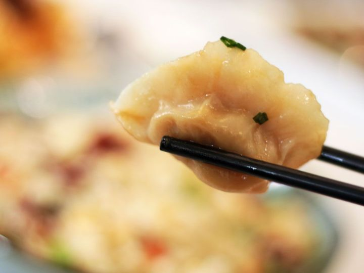 Casa-Lafu---Dimsum-rellenos-de-carne-y-verdura-Jiaozi-tradicional-cocido